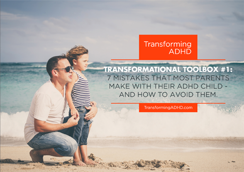 7-Mistakes-Parents-ADHD